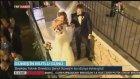 Dursun Özbek'in, Şenol Güneş'in kızının düğünündeki konuşması