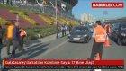 Galatasaray'da Satılan Kombine Sayısı 17 Bine Ulaştı