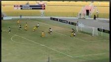 Ghana 1-1 Rwanda - Maç Özeti izle (3 Eylül 2016)