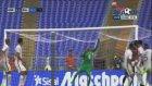 Roma 2-1 San Lorenzo (Maç Özeti - 3 Eylül Cumartesi 2016)