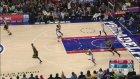 Toronto Raptors'un 2015-2016 Sezonundaki En Güzel 10 Hareketi