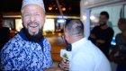 Bodrumda Sokak Jargonu Kullanınca Ortalık Duman Oldu - Ahsen Tv