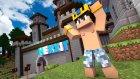 Diamond Set Giyinen Adamlar !!! | Minecraft | Hexxit | Sezon - 4 | Bölüm - 11