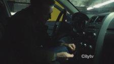 Efsane Bullitt Filminin 2012 Versiyonu