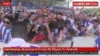 Galatasaray, Bruma'ya 5 Yıl için 30 Milyon TL Verecek