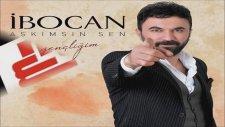 İbocan - Mısırlar Saçak