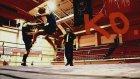 İstanbul Muay Thai Şampiyonu Görkem Aras Kısa Klibi
