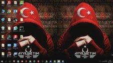 Kaldırılan Videolarımızdan ! Ayşe Arman & Sermiyan Midyat Hacked !
