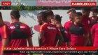 Katar Ligi'nden Selçuk İnan İçin 5 Milyon Euro Geliyor