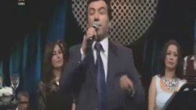 Mehmet Safak - Dilimde Söz Bitti