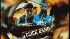 Freddy Ft. Macaber - Click Bang