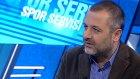Mehmet Demirkol: Beni Konuşturmasınlar Delirtmesinler