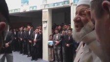 Molla Burhan Mücahidi'den Talebelere Nasihatler