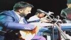 Tufan Altaş - Konser Görüntüleri 2