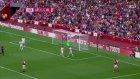 Arsenal Efsaneleri Şiir Gibi Atağı Golle Süsleyemedi - Sporx