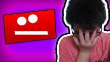 Eski Videolarımı İzliyorum ! :/