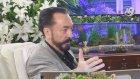 Sohbetler (3 Eylül 2016; 08:00) A9 Tv