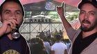Zeytinli Rock Festivali'ne Gittik - Vlog | Oha Diyorum