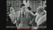 (1929) The Broadway Melody | Türkçe Altyazılı Fragman | OskarBaba