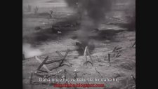 (1930) All Quiet On The Western Front | Türkçe Altyazılı Fragman | Oskarbaba