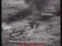 (1930) All Quiet On The Western Front - Türkçe Altyazılı Fragman
