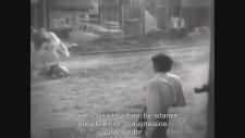(1931) Cimarron | Türkçe Altyazılı Fragman | Oskarbaba