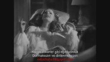 (1932) The Grand Hotel | Türkçe Altyazılı Fragman | OskarBaba