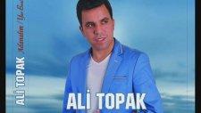 Ali Topak - Katar Katar 2016