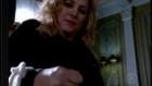 American Gothic 1. Sezon 12. ve 13. Bölüm Fragmanı (Sezon Finali)
