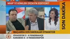 Can Ataklı - Ergenekon - Balyoz Davaları