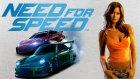 Kapışma | Need For Speed Türkçe Ps4