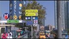 Metrobüs Şoförü Yolcuyu Bıçakladı İddiası