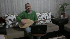 Murat Aktuğ - Alıngan Yıllar