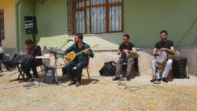 Polatlılı Muratan Yotoz - Alıngan Yıllar