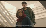 The Salesman (2016) Fragman