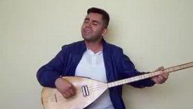 Ufuk Arslan - Alıngan Yıllar (2014)