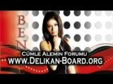Bendeniz - Olsun 2009 Yeni