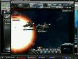 Efe Guest Tim Savaşları 2 ( Tr2 Venüs) Vru