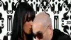 pitbull - i know you want me (calle ocho)  2009 su