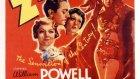 (1936) The Great Ziegfeld | Türkçe Altyazılı Fragman | OskarBaba