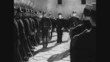 (1937) The Life of Emile Zola | Türkçe Altyazılı Fragman | OskarBaba