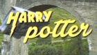 90'larda Harry Potter Bir Sitkom Olsaydı Nasıl Olurdu?
