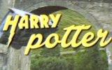 90'larda Harry Potter Bir Sitkom Olsaydı Nasıl Olurdu