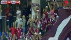 Andorra 0-1 Letonya - Maç Özeti izle (6 Eylül 2016)