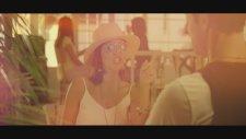 Firuze - Deli Aşık