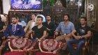 Sohbetler - 5 Eylül 2016 - A9 Tv