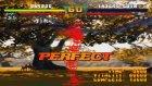 Street Fighter Tarihi (1987-2016)