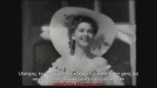 (1940) Rebecca | Türkçe Altyazılı Fragman | OskarBaba