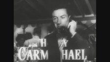 (1946) The Best Years of Our Lives | Türkçe Altyazılı Fragman | OskarBaba