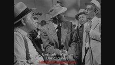 (1949) All The King's Men | Türkçe Altyazılı Fragman | Oskarbaba
